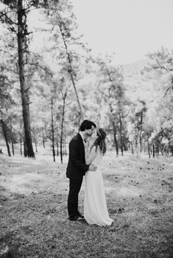 Wedding Photography Destionation Photographer Israel Jerusalem_ Laura Siegal Photography033