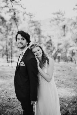 Wedding Photography Destionation Photographer Israel Jerusalem_ Laura Siegal Photography035