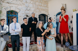 Wedding Photography Destionation Photographer Israel Jerusalem_ Laura Siegal Photography021