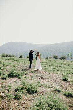 Wedding Photography Destionation Photographer Israel Jerusalem_ Laura Siegal Photography054