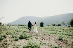 Wedding Photography Destionation Photographer Israel Jerusalem_ Laura Siegal Photography053