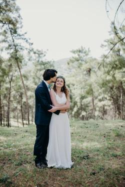 Wedding Photography Destionation Photographer Israel Jerusalem_ Laura Siegal Photography036