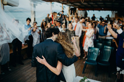 Wedding Photography Destionation Photographer Israel Jerusalem_ Laura Siegal Photography072