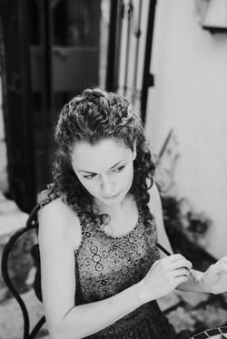 Wedding Photography Destionation Photographer Israel Jerusalem_ Laura Siegal Photography001