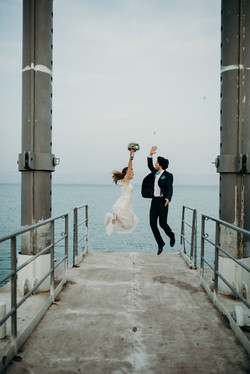 Wedding Photography Destionation Photographer Israel Jerusalem_ Laura Siegal Photography074