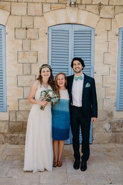 Wedding Photography Destionation Photographer Israel Jerusalem_ Laura Siegal Photography023