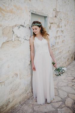 Wedding Photography Destionation Photographer Israel Jerusalem_ Laura Siegal Photography032