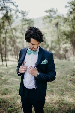 Wedding Photography Destionation Photographer Israel Jerusalem_ Laura Siegal Photography045