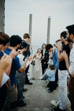 Wedding Photography Destionation Photographer Israel Jerusalem_ Laura Siegal Photography077