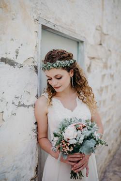 Wedding Photography Destionation Photographer Israel Jerusalem_ Laura Siegal Photography031