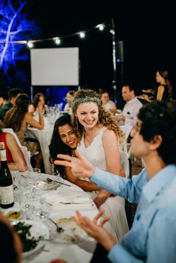 Wedding Photography Destionation Photographer Israel Jerusalem_ Laura Siegal Photography086