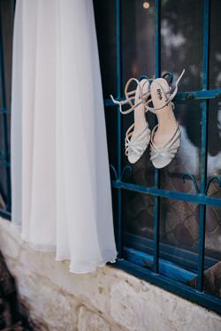Wedding Photography Destionation Photographer Israel Jerusalem_ Laura Siegal Photography004