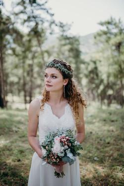 Wedding Photography Destionation Photographer Israel Jerusalem_ Laura Siegal Photography040