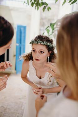 Wedding Photography Destionation Photographer Israel Jerusalem_ Laura Siegal Photography016
