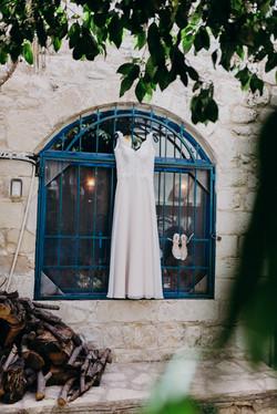 Wedding Photography Destionation Photographer Israel Jerusalem_ Laura Siegal Photography003