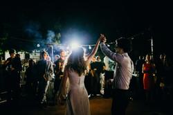 Wedding Photography Destionation Photographer Israel Jerusalem_ Laura Siegal Photography091