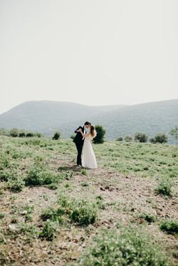 Wedding Photography Destionation Photographer Israel Jerusalem_ Laura Siegal Photography055