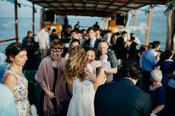 Wedding Photography Destionation Photographer Israel Jerusalem_ Laura Siegal Photography066