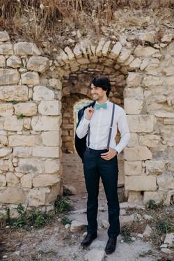 Wedding Photography Destionation Photographer Israel Jerusalem_ Laura Siegal Photography047