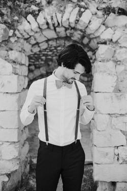 Wedding Photography Destionation Photographer Israel Jerusalem_ Laura Siegal Photography048
