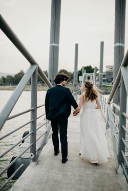 Wedding Photography Destionation Photographer Israel Jerusalem_ Laura Siegal Photography078