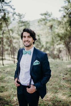 Wedding Photography Destionation Photographer Israel Jerusalem_ Laura Siegal Photography044