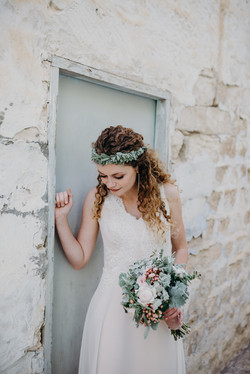 Wedding Photography Destionation Photographer Israel Jerusalem_ Laura Siegal Photography029