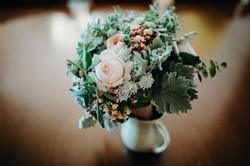 Wedding Photography Destionation Photographer Israel Jerusalem_ Laura Siegal Photography022