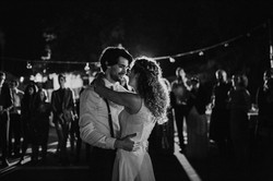 Wedding Photography Destionation Photographer Israel Jerusalem_ Laura Siegal Photography094
