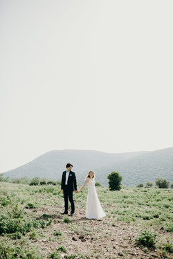 Wedding Photography Destionation Photographer Israel Jerusalem_ Laura Siegal Photography056