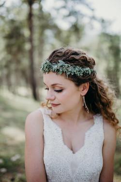 Wedding Photography Destionation Photographer Israel Jerusalem_ Laura Siegal Photography038