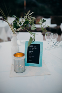 Wedding Photography Destionation Photographer Israel Jerusalem_ Laura Siegal Photography080