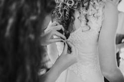 Wedding Photography Destionation Photographer Israel Jerusalem_ Laura Siegal Photography013