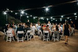 Wedding Photography Destionation Photographer Israel Jerusalem_ Laura Siegal Photography084