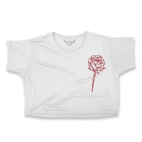 Rosa (White)