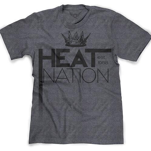 HeatNation