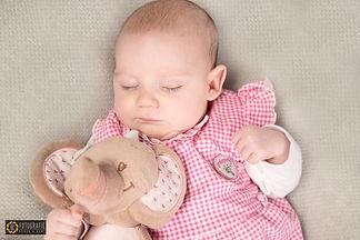 Babyfotografie, Neugeborenenfotografie, Braun und Cant Fotografie