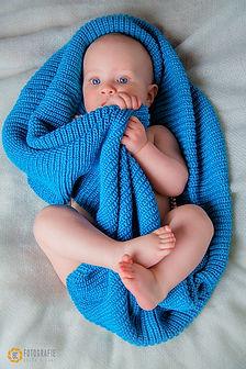 Schwangerschaftsfotografie, Braun und Cant Fotografie