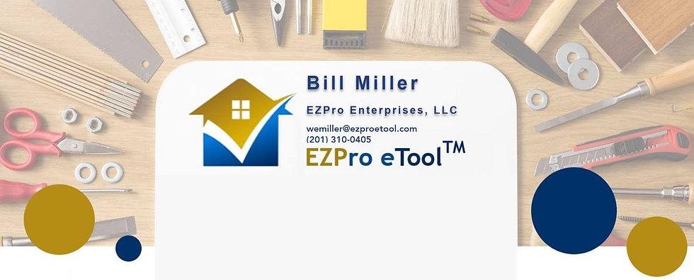 EZPro%2520eTool%2520Background-v6_edited