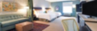 Home 2 Suites Beloit