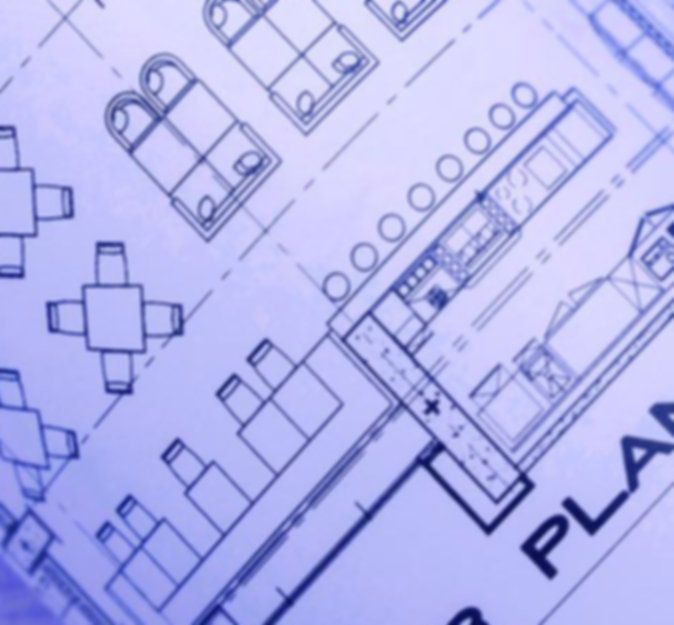 DevelopmentBlueprint.jpg
