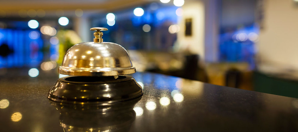 Contact Everest Hospitality to learn more about our premier hotel management and development services.