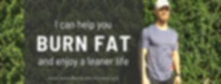 BURN FAT FB Cover (1).jpg
