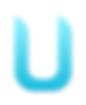 UniMarkit Logo - Blue.png