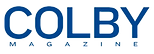 Colby Magazine Logo_edited.png