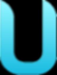 UniMarkit Logo