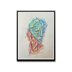 Vybrance (Framed Mockup).png
