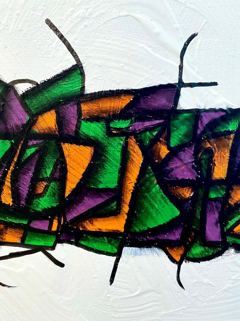 Secondarily (Close-Up).JPG