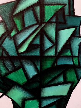 H.I.M. (Close-Up)