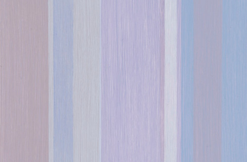 Late August Hydrangea